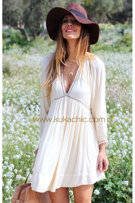 LIGHTLY DRESS