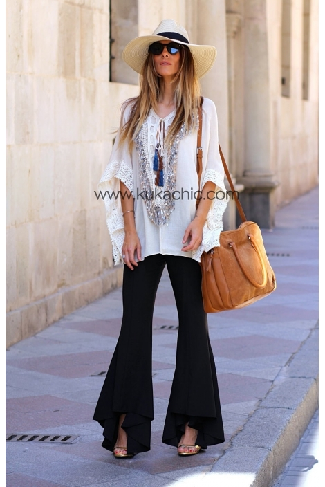 PANTALON PALAZO NEW NEILA