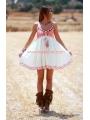HAITI DRESS