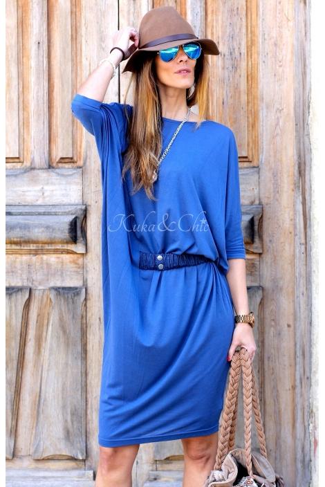 GREECE DRESS