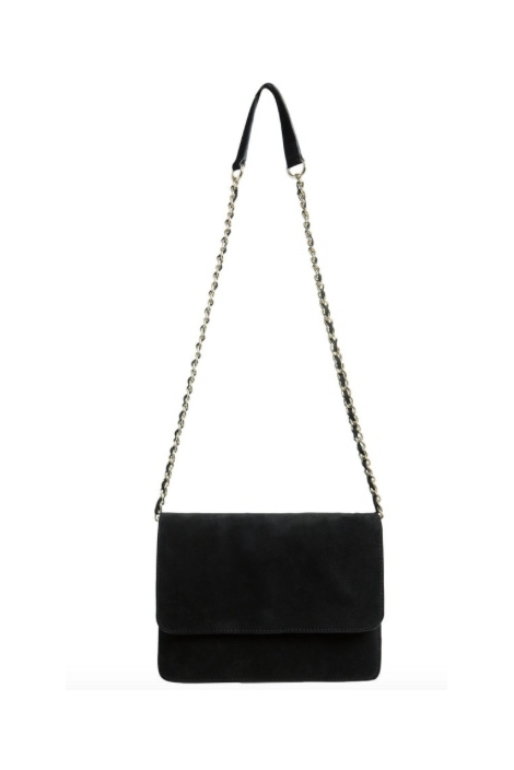 BOLSO OVERBAG CHAIN