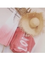 COACHELLA BAG LOVE