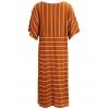 SPICE TUNICA DRESS