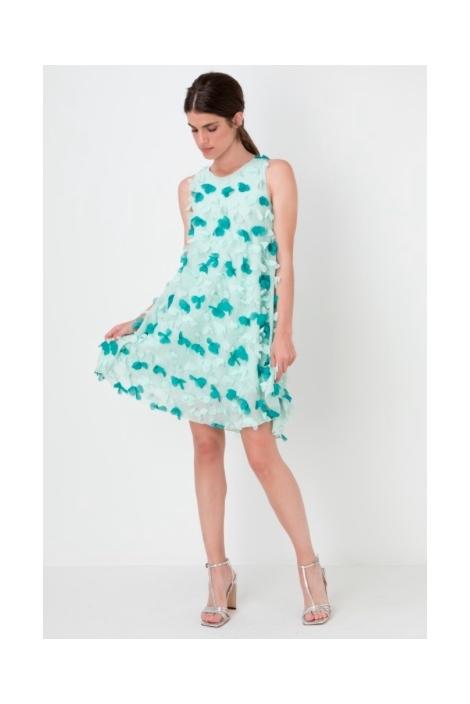Vestidos de fiesta economicos alicante