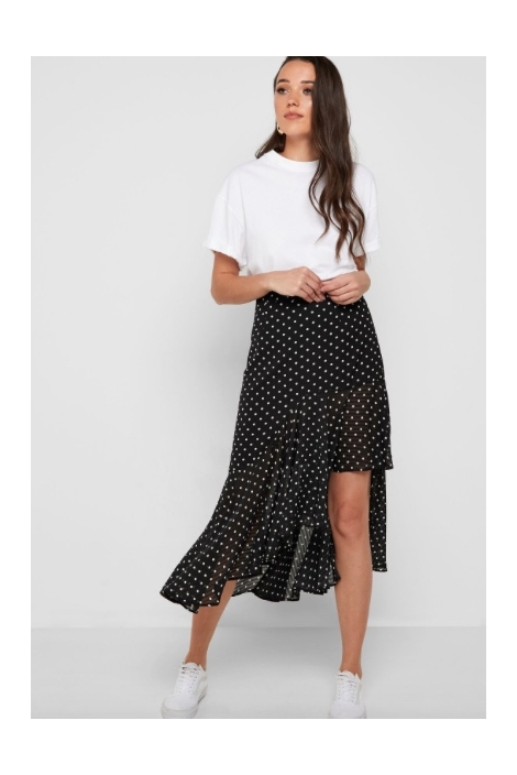 Faldas para mujer - kukachic e3d1c053f183