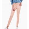 JEANS ONE SIZE DOBLE UP COLOUR