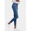 JEANS ONE SIZE DOUBLE UP21