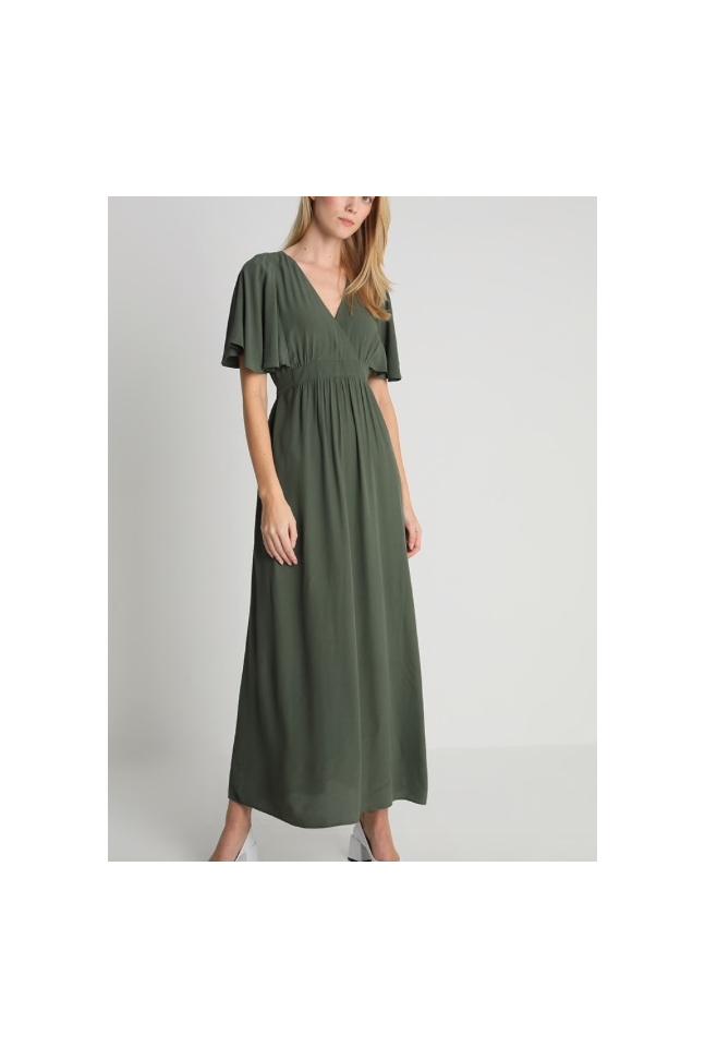 LAFORTE DRESS