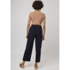 PANTALON RECTO NAVY
