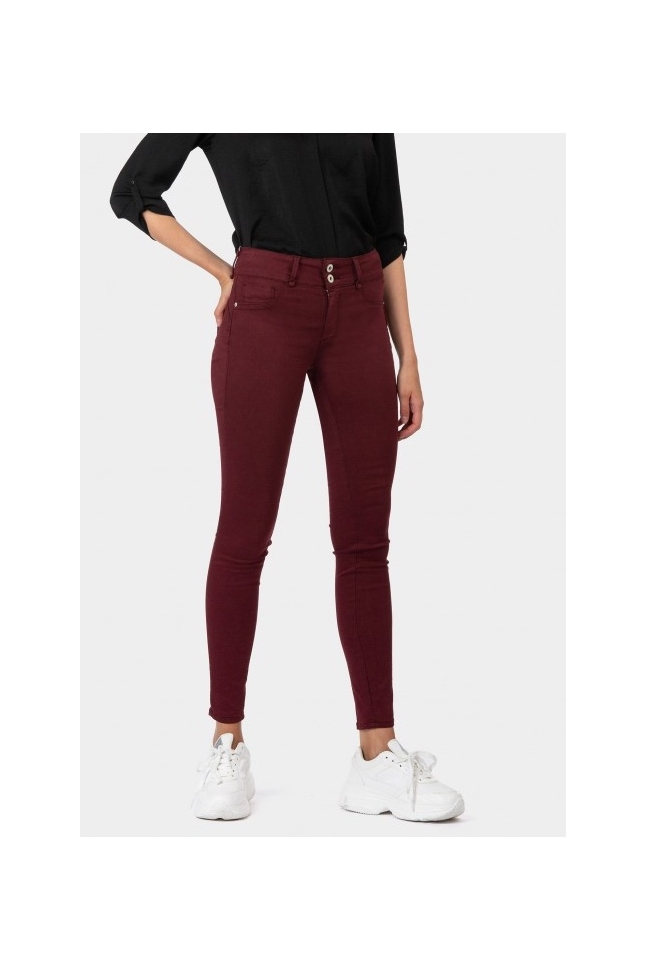 JEANS ONE SIZE DOUBLE UP29