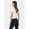JEANS ONE SIZE DOUBLE UP1
