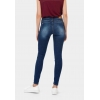 JEANS ONE SIZE DOUBLE CONFORT 4