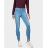 JEANS ONE SIZE CURVY 14
