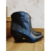BOTIN TEXANA BEAT