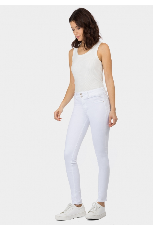 JEANS ONE SIZE DOUBLE UP36