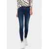 JEANS ONE SIZE DOUBLE UP 4