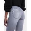 JEANS ONE SIZE DOUBLE UP 22