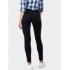 JEANS ONE SIZE DOUBLE UP AZUL MARINO