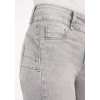 JEANS ONE SIZE DOUBLE UP