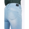 JEANS ONE SIZE DOBLE UP
