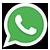 whatsapp leroom